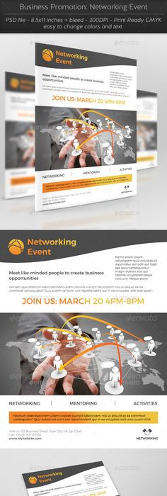 Networking Flyers kicksneakers