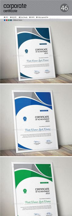 Pin by lucy jones on work design ideas pinterest certificate pin by lucy jones on work design ideas pinterest certificate template and icons yelopaper Image collections