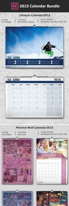 Wall Calendar Meal Calendar Meals And Walls - Unique calander templates scheme