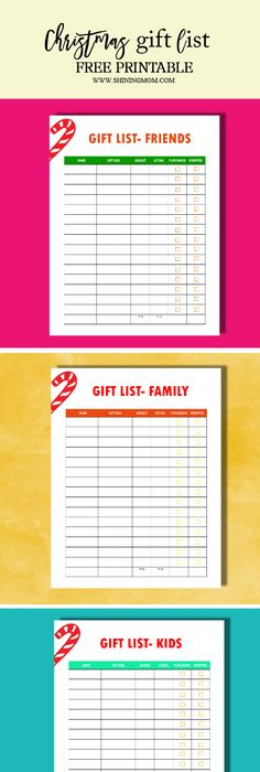 Sales leads tracker Etsy listing at   wwwetsy/listing - sample sales tracking