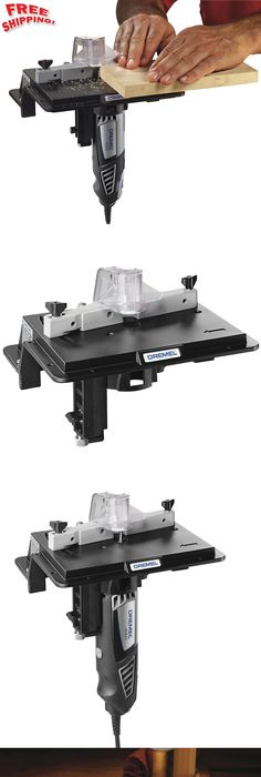 Predator plasma caster im a predatorile pinterest router tables 75680 router table craftsman precision power fence tool woodworking lift insert porter keyboard keysfo Choice Image