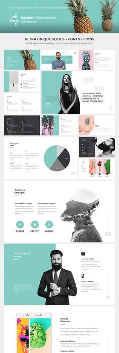 Omni  Powerpoint Presentation  Powerpoint Presentation Templates