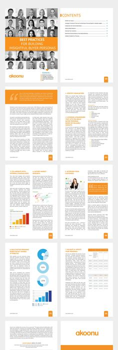 Design A Case Study Template For A Consulting Business By Copilul