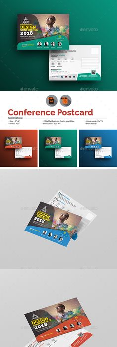 Conference Event VIP Pass ID Template Vip pass, Template and Ai - invitation card format for conference