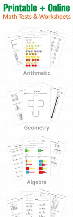 Image result for kumon math + free printable worksheets | 欲しいもの ...