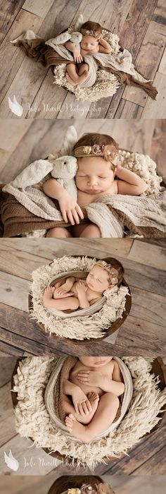 This session is just beyond gorgeous little adaline is precious and we adore her