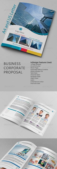 App Material Design Proposal  Material Design Proposals And