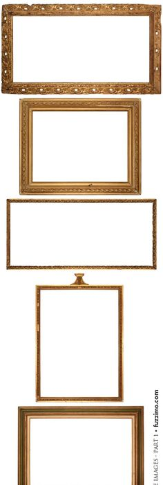 old picture frames photoshop download Adobe Photoshop free download ...