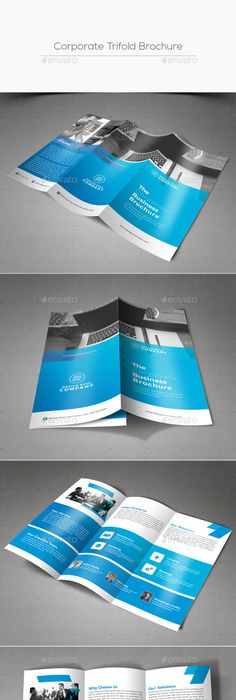 car wash tri fold brochure tri fold brochure brochures and brochure template