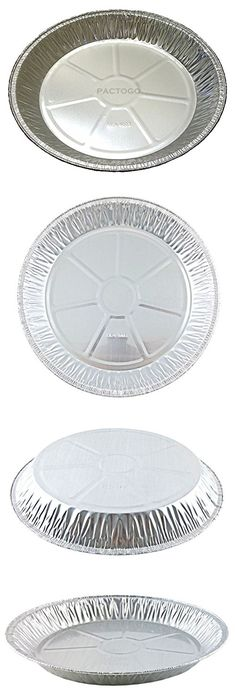 Handi-Foil 12  sc 1 st  Pinterest & Handi-Foil 12 | Cookware and Products