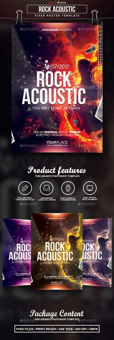 Advertising Poster Templates Best Spring Festival Flyer  Flyer Template Template And Psd Flyer Templates