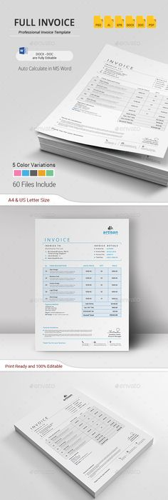 Client Questionnaire Template  Cmyk  Print Ready  Clean And