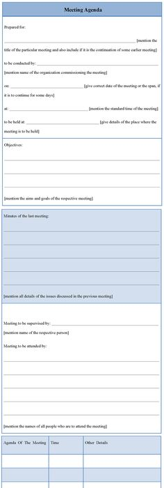 Respite Worker Sample Resume social worker sample resume public