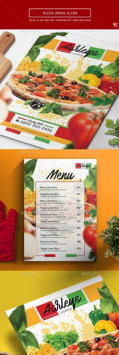 Fruit Juice Menu  Menu Templates Fruit Juice And Menu
