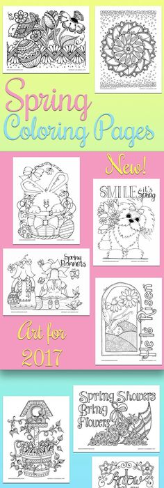 Fatheru0027s Day Coloring Pages Dads, Adult coloring and Father - new free coloring pages for father's day