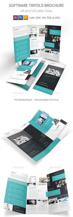 LUCART Group / Manuale Software Design by #dariofrattaruolo Follow