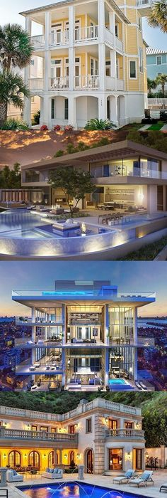 Mansion In South Africa | Luxury Homes | Most Beautiful Homes | Most  Expensive Homes| Luxury Furniture| For More Inspirational Ideas Take A Look  Atu2026
