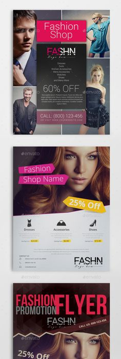 Fashion Design Brochure Template Best Fashion Show Flyer Template