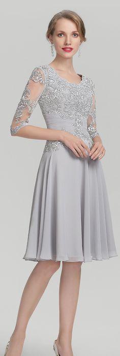 bridesmaid dresses purple   Wedding Charleston   Pinterest   Purple ...
