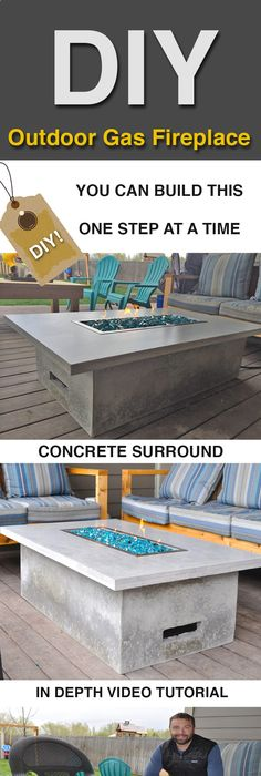 how to build an outdoor fireplace backyard outdoor fireplace plans and patios. Black Bedroom Furniture Sets. Home Design Ideas