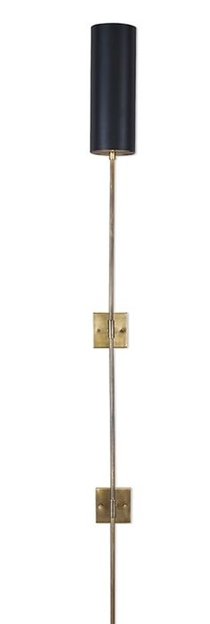 Bergamo wall lamp mr brown sconces pinterest walls lights and living rooms