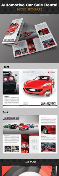 Car For Sale  Fully Editable Poster HttpWwwPostermywallCom