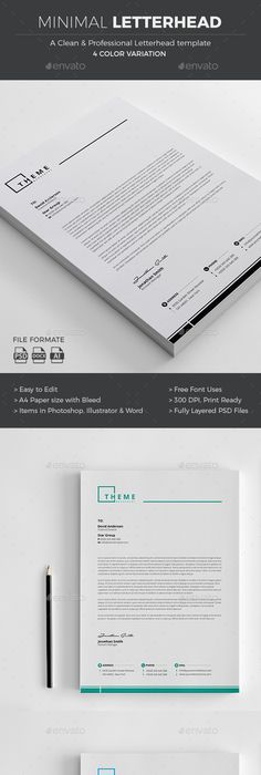 Check Out This Design For Andersen Law Firm Pllc Business Cards