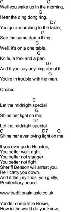 Song Lyrics With Guitar Chords For Cinnamon Girl Guitar