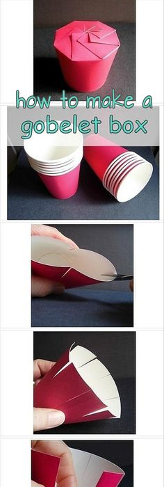 Holiday crackers gift ideas and projects pinterest crackers simple do it yourself craft ideas 52 pics solutioingenieria Choice Image