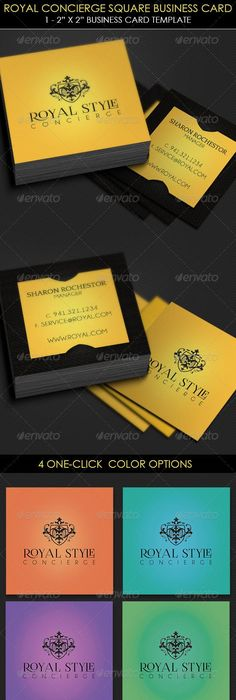 Vote Political Business Card Template  Card Templates Business