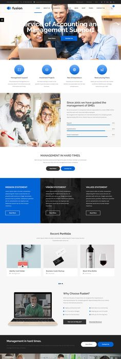 MaxPaxton - Freelance Copywriter and Journalist WordPress Theme ...