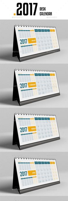 Indesign Calendar Template Page Examples Download \u2013 asusdriversinfo