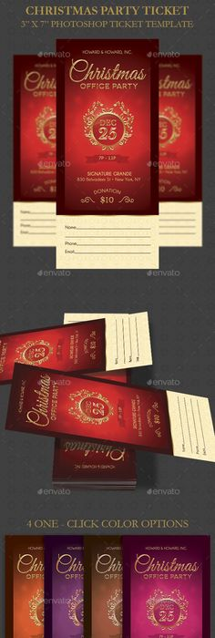 Pastor Appreciation Flyer Invitation Pastor, Psd templates and - invitation card format for conference