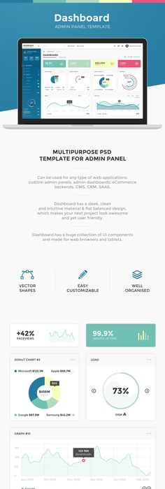 Westilo  Premium Responisve Bootstrap Admin Html Template