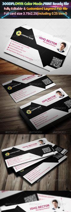 Transparent qr code business card qr codes business cards and transparent qr code business card qr codes business cards and business reheart Choice Image