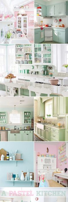 Lovely Kitchen Shabby Chic Ideas As Shabby Chic Kitchen Backsplash With A  Selection Of Furniture To