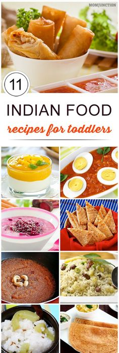 Top 20 food ideas for your baby indian baby baby food recipes and top 11 indian food recipes for toddlers forumfinder Gallery