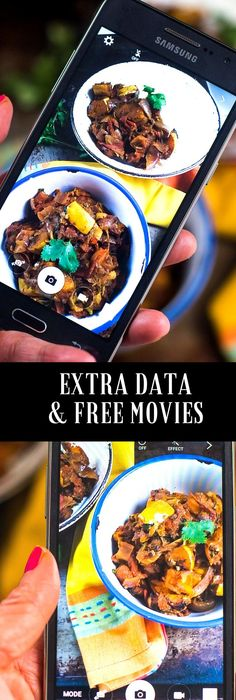 5 fun family movies for fans of storks family movies movie and fans walmart family mobile plus extra data and free movies posh journal dataandamovie forumfinder Images