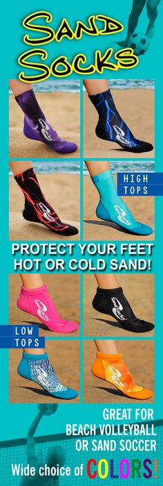 Be game ready, jump higher, move faster and protect your feet. Enjoy a