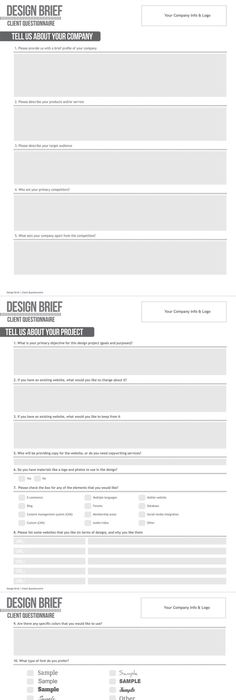 Uwgb Graphic Request Form On Behance  Forms  Stationeries