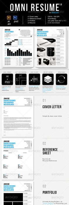 Resume Resume writing