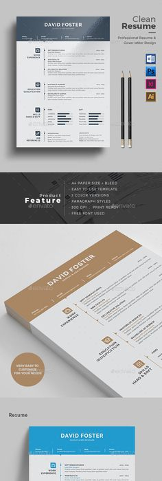 5 Awesome Table Styles for Adobe InDesign | Insp. Design | Tables ...