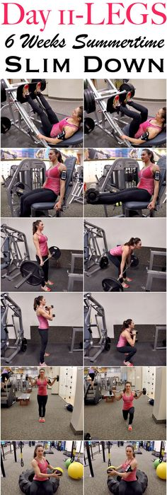 What is burning fat image 9
