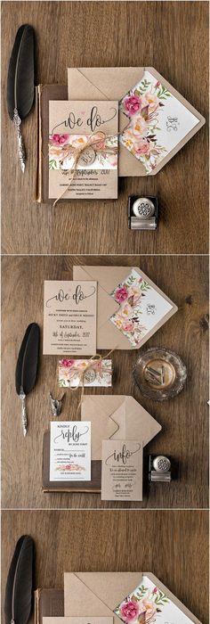 rustic farm wedding bridesmagazine co uk envelopes wedding