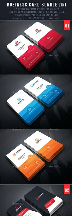 Electronic business card business card psd business cards and psd colors business card bundle flashek Gallery