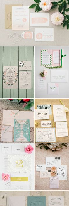 casual attire wedding invitation wording wedding inspiration - best of invitation text adalah