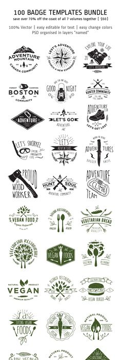 betype explore patches by sean tulgetske design clever design