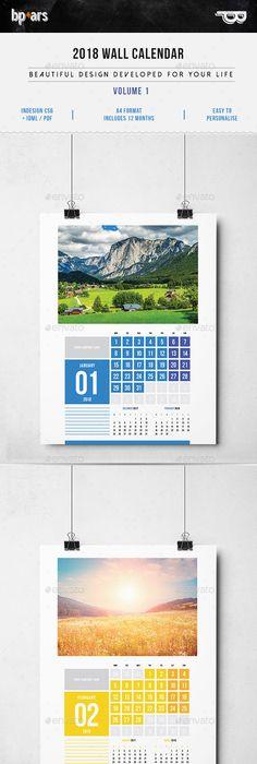 Print Free Blank November  A Calendar From WwwACalendar