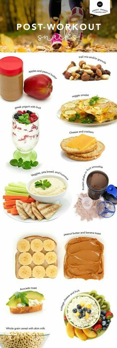 desayuno para perder peso meal planning pinterest meals food and weight loss