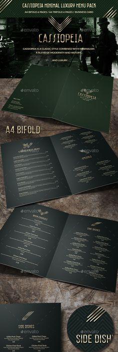 Drinks Menu | Drink menu, Print templates and Food menu